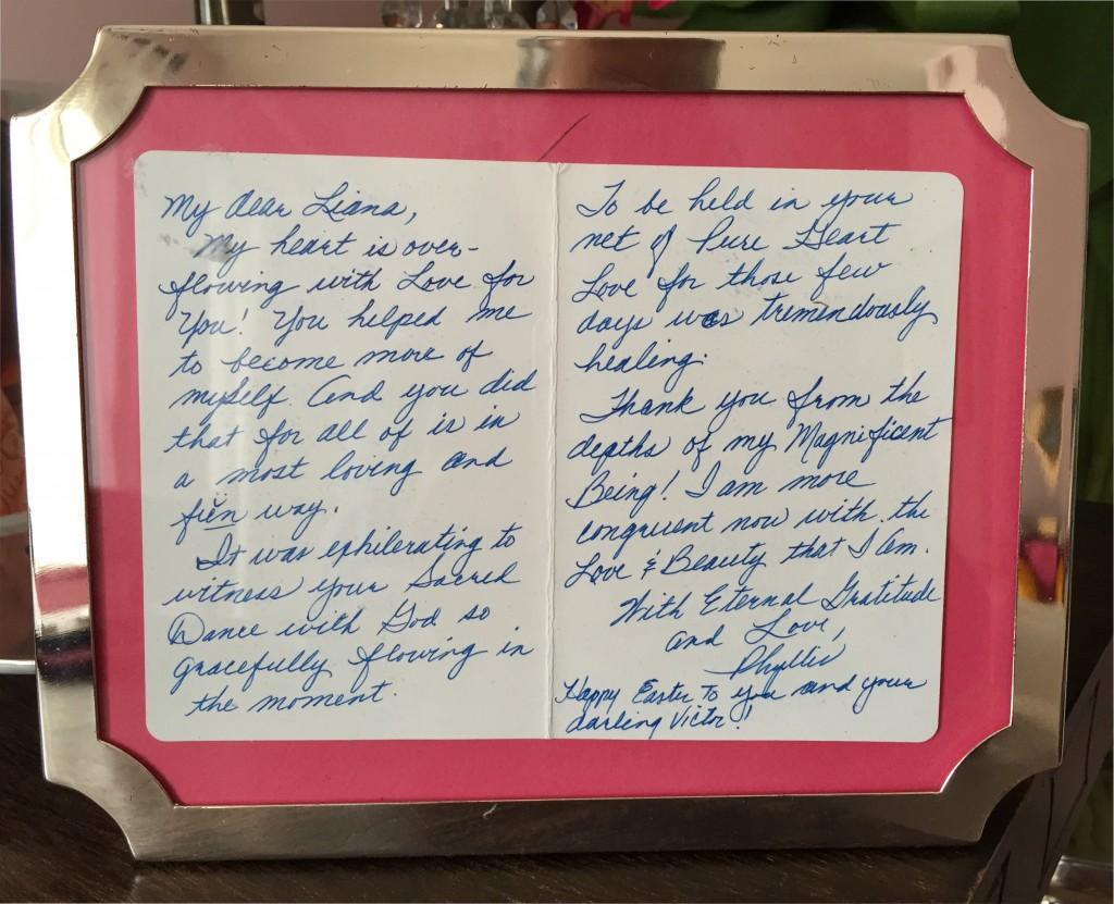 Phyllis-Testimonial-cropped